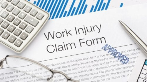 Understanding Your Workers' Comp Benefits